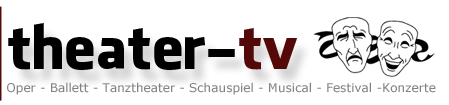Theater TV Logo