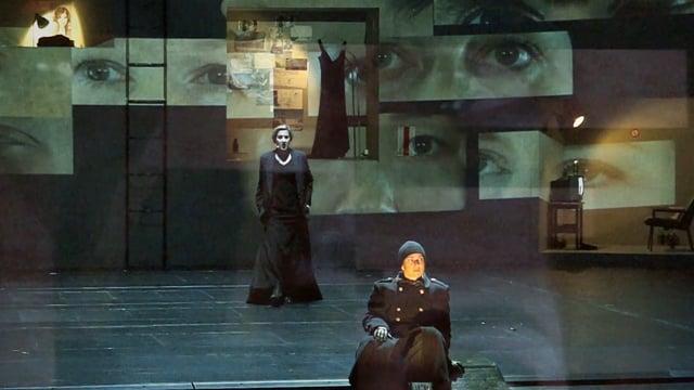 Ein besonderer »FIDELIO« im Staatstheater Braunschweig